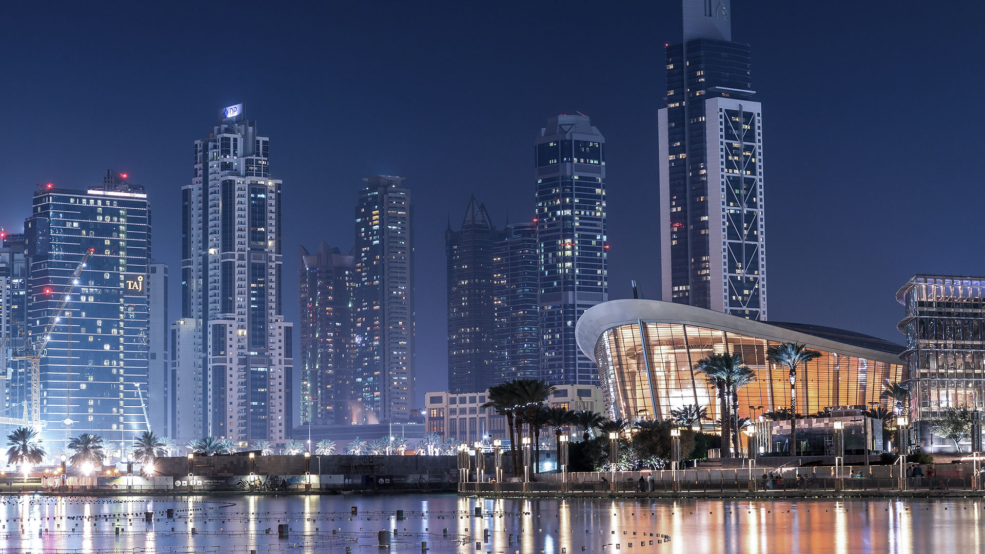 Real Estate Business: How to Start a Real Estate Business in Dubai?