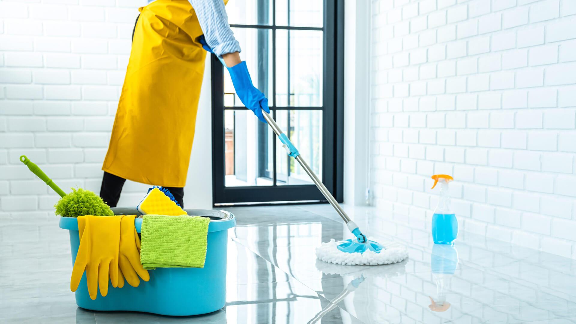 نور المدينة لخدمات التنظيف ومكافحة الحشرات بمكة Start-cleaning-company-dubai
